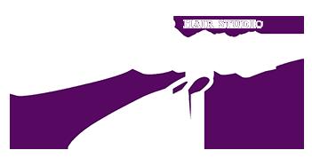 beya-logo